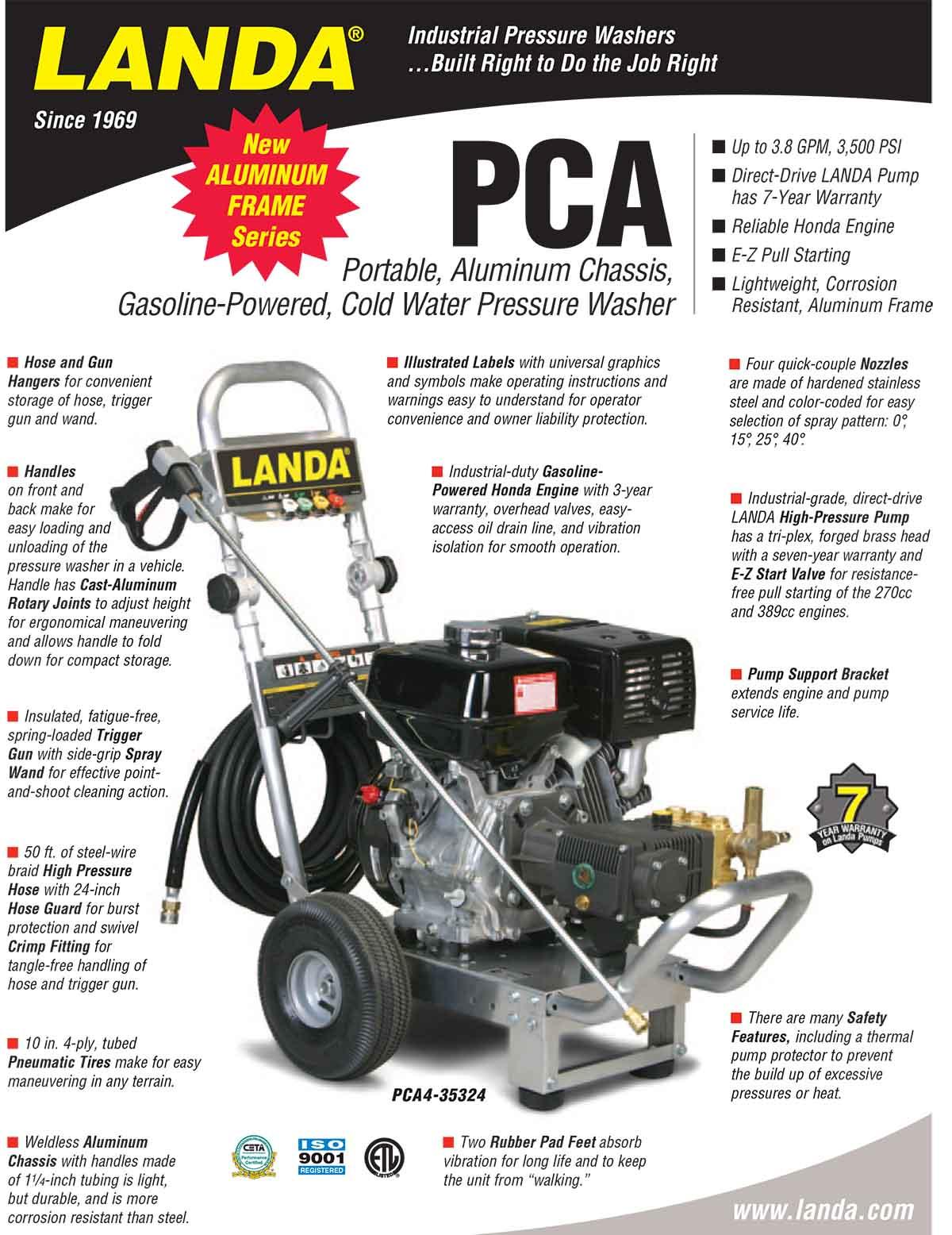 Karcher Pressure Washer Hds 650hochdruckreiniger Krcher Typ 698 580 Wiring Diagram 100 Www Jeffdoedesign Com